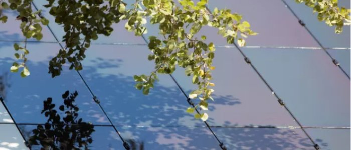 HSB satsar på smarta solceller