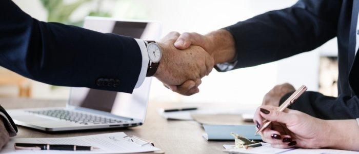 Nytt miljonavtal för Genova