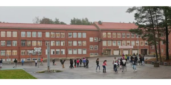 Tuve Bygg får uppdrag av Göteborgs Stad