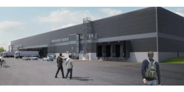 Castellums nya avtal med PostNord