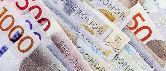 Sagax köper för kvarts miljard
