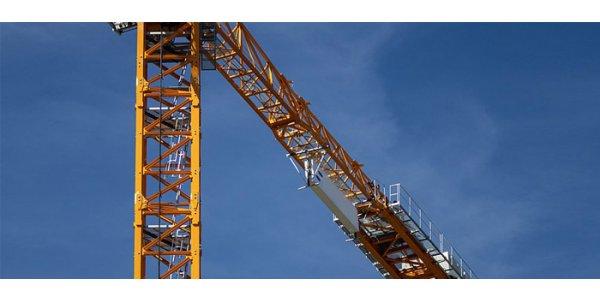 Skanska bygger för 424 miljoner