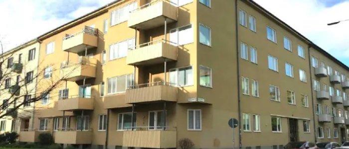 Här är HSB:s nya Malmö-köp