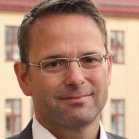 Niklas Sörensen
