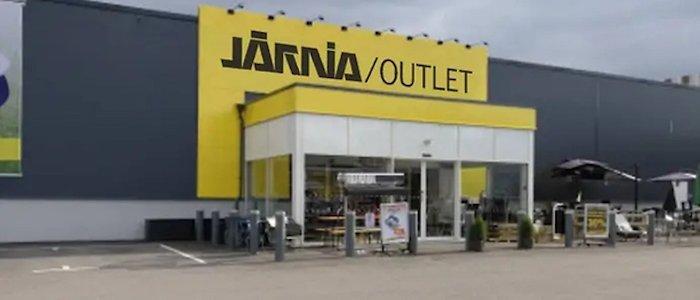 Domen – lägger ner alla butiker i Skåne