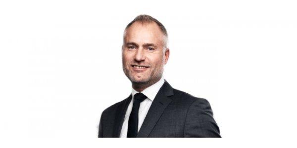 Anders Nilsson lämnar Castellum