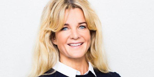 Hon blir vd för Semrén & Månsson
