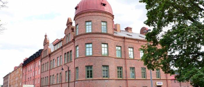 Nytt Norrlands-avtal för Amasten