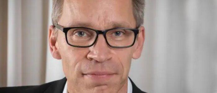 HSB Bostad utser ny vice vd