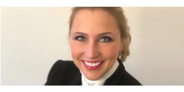Newsec rekryterar ny fastighetschef
