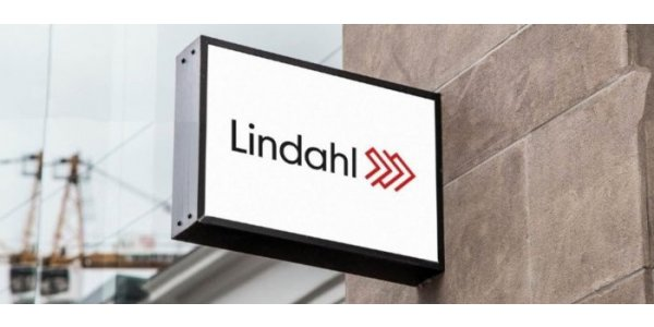 Nya delägare på Lindahl-kontor