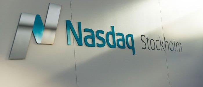 Positiv börstrend håller i sig