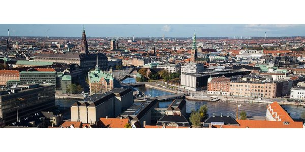 Så växer Klövern i Danmark