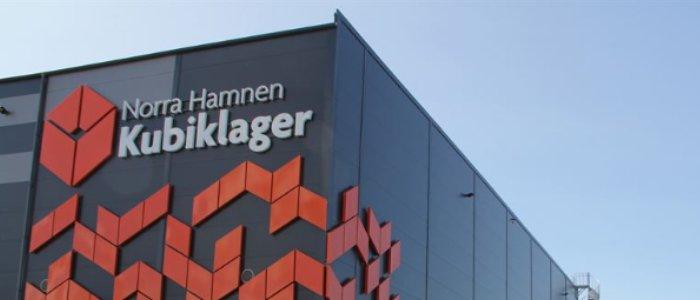 Skanskas Malmöförsäljning – 285 miljoner