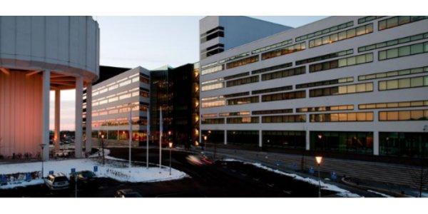 Vasakronan miljardsäljer – lämnar Lund