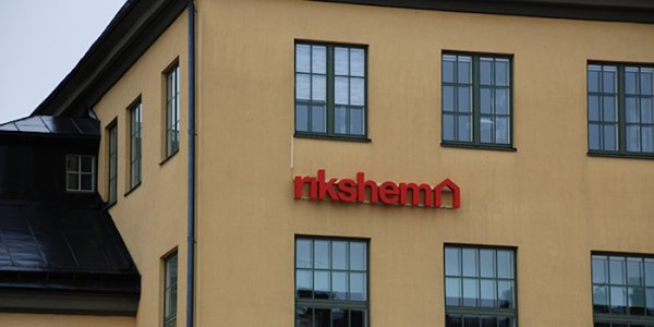 Här landar Rikshems nya bostäder