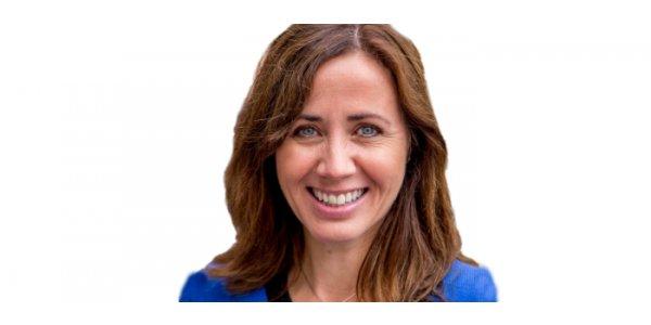 Reinfeldt affärsutvecklar åt Vectura
