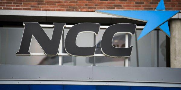 Stort miljardavtal för NCC