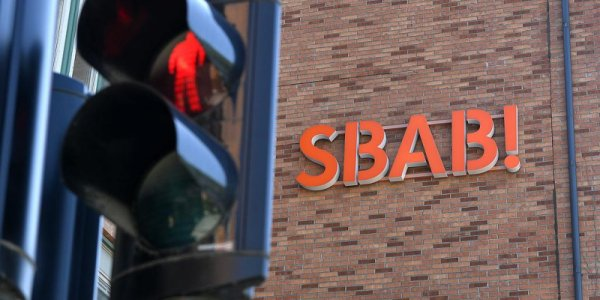 SBAB spår att Riksbanken väntar