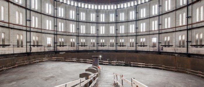 Miljardprojektet – ett steg närmare verklighet