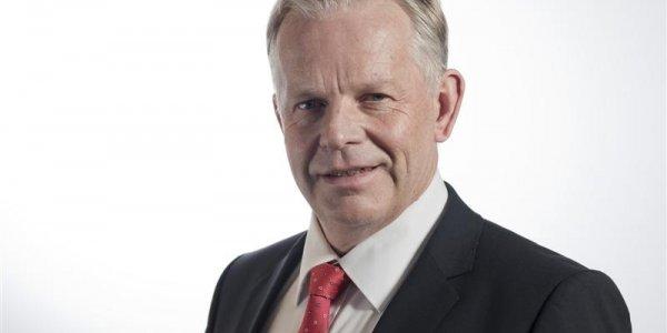 Höjvall fortsätter storsatsa