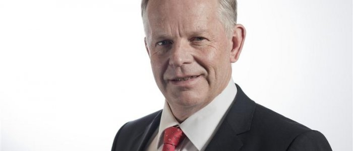 Höjvall storköper igen – över 210 miljoner