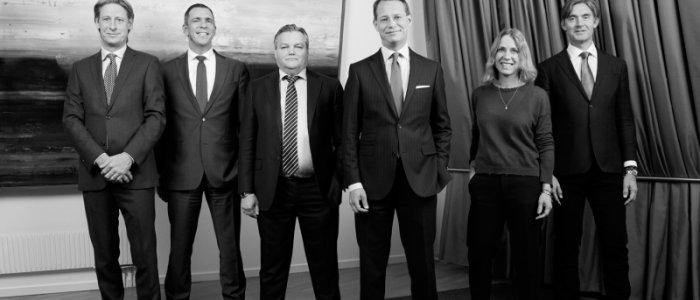 Nytt storköp för Sagax – 120 miljoner
