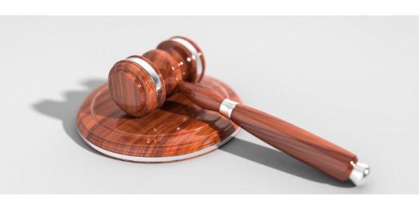 Lagbrottet – fastighetsjätte riskerar miljonböter