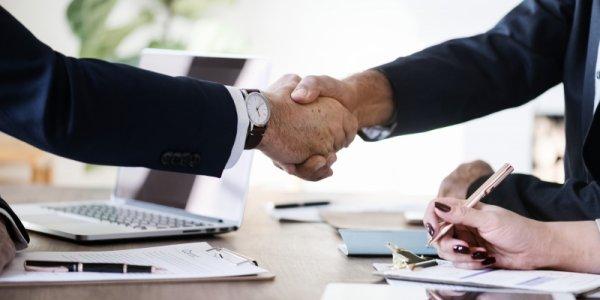 Vonovia avancerar – köper aktier i Victoria Park