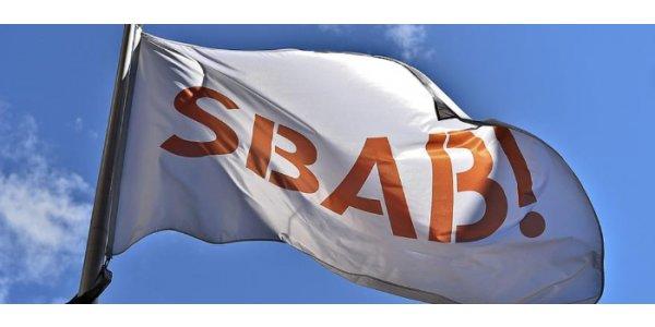 SBAB stoppar ansökningar om bolåneflytt
