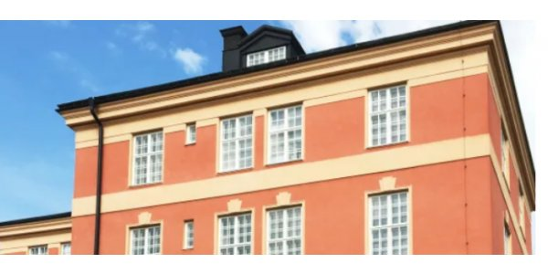 Akademiska Hus nya miljoninvestering