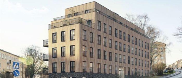 Här byggs nya Sthlms-bostäder