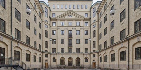 Därför får Gbg-bolag Stockholmspris