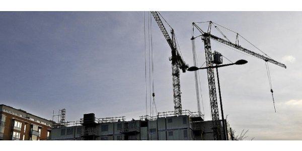 Revisorer sågar stöd till bostadsbyggande