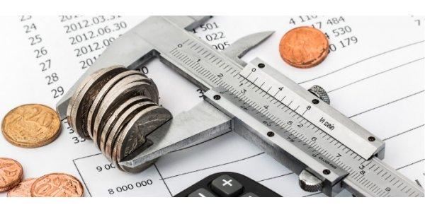 Överraskande få konkurser i juni