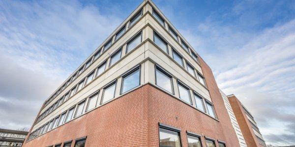 Nu växer Wihlborgs – nytt mångmiljonköp