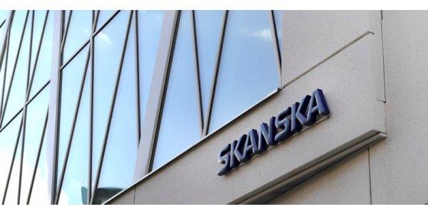 Fabege storköper från Skanska