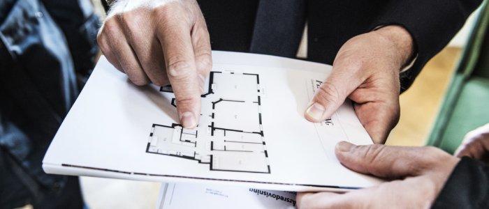 Så ökade försäljningen för bostäder i sommar