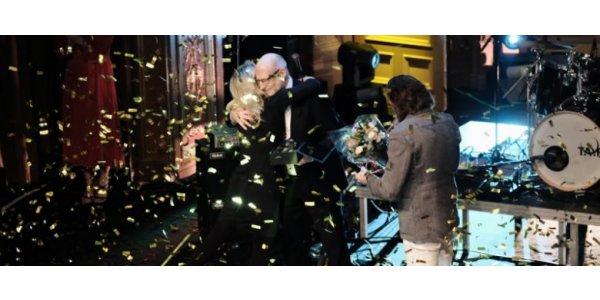 Fastighetsgalan: Nu öppnar nomineringen!