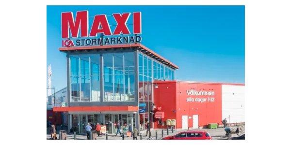 Trophi förvärvar 10 500 kvm i Jönköping