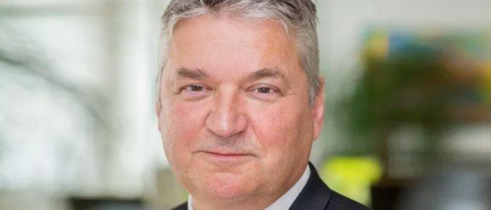 Tre bolag välkomnas till Sveriges Allmännytta