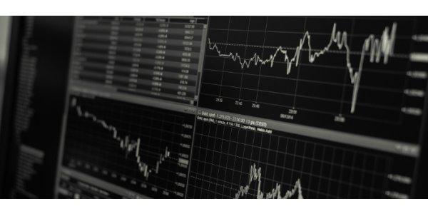 Fortsatt uppåt på börsen