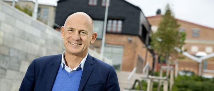 Platzer säljer Gbg-fastigheter till Balder