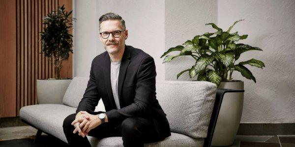 Gbg-arkitekter startar kontor i Malmö