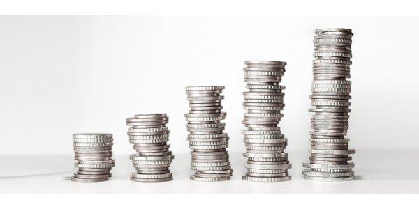 Finansministern vill syna låg kapitalskatt