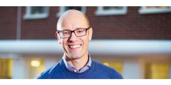 Vd lämnar Uppsala hem – för Svenska Bostäder