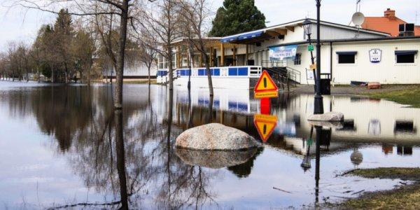 SBAB: Klimatrisker kan påverka bovärdet