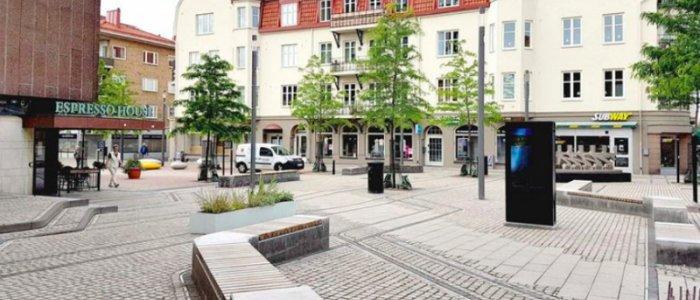Rapport: Detta påverkar bopriset i Skåne