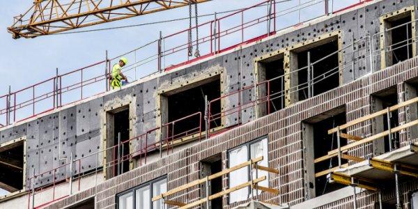 Heimstaden får lån för att bygga prisvärt