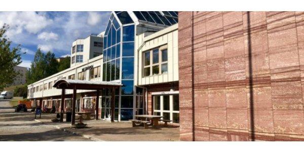 Nytt restaurangkoncept till Sundsvall